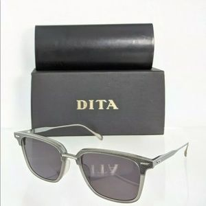 Brand New Authentic Dita Sunglasses OAK DRX 2085
